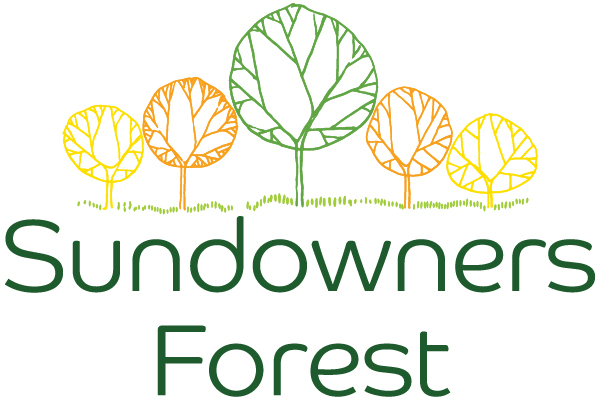 acreage land for sale caboolture sundowners forest